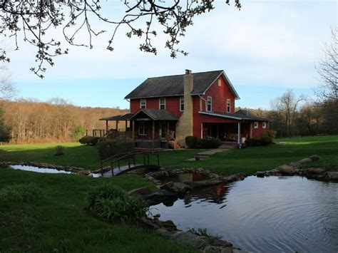 Tionesta Cabin Rentals by 17 Best Images About Forest County On Vacation