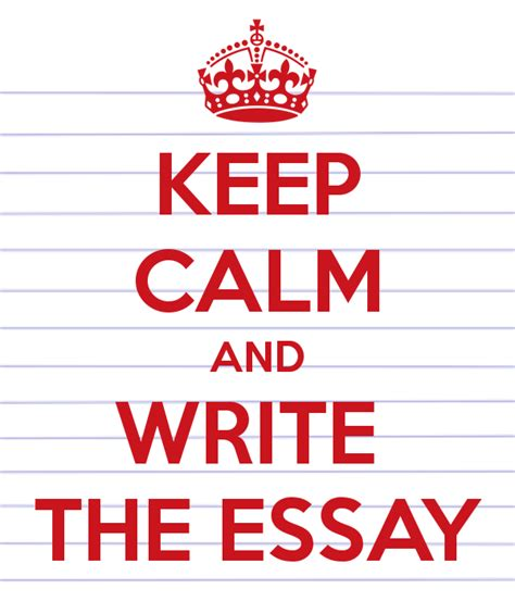 What Keeps Me Going Essay by Writing A Winning College Essay 183 Patten Free Library