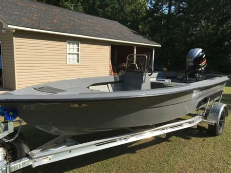 Sho Bsy 2017 mi tide 179 bay boat with 115 yamaha sho for sale in