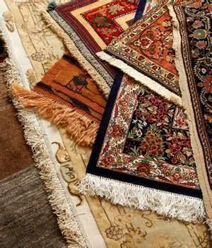 valutazione tappeti persiani come valutare tappeto confortevole soggiorno nella casa