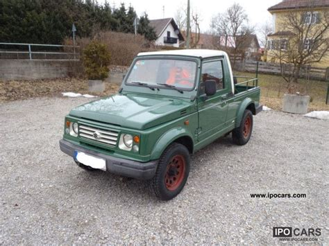 suzuki samurai pickup 1999 year vehicles with pictures page 66