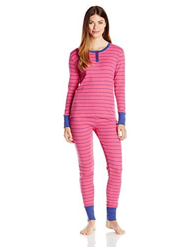 waffle knit pajamas bottoms out s striped waffle knit pajama set all