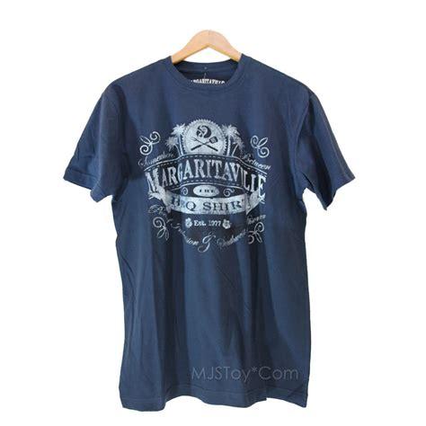 margaritaville t shirt 38 listings bonanza