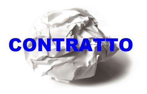 nazionale lavoro orari addio al contratto nazionale gilda venezia