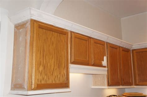 Decorative Trim Kitchen Cabinets by 25 Best Ideas About Picture Frame Molding On Pinterest