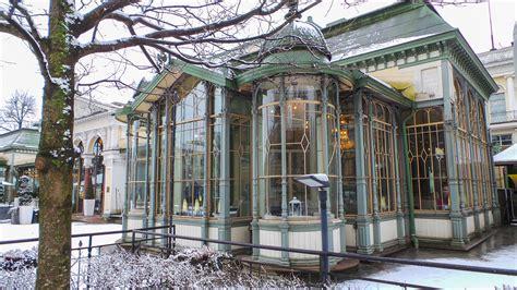 fotos helsinki invierno paseo por helsinki en invierno el coleccionista de instantes