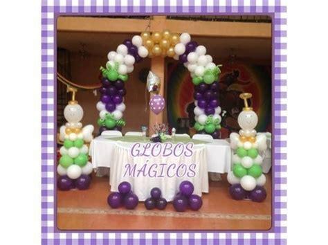 decoraciones con para primera comunion decoraciones con para primera comunion decoraci 243 n de decoraciones de primera comunion en globos buscar con fiestas
