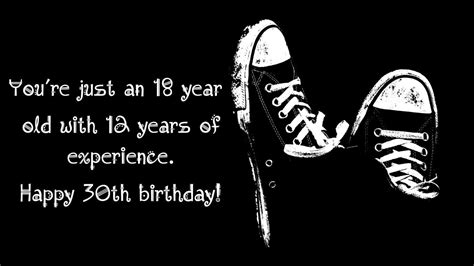 happy 30th birthday quotes turning 30 quotes