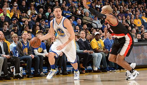 warriors trail blazers preview warriors vs trail blazers 4 3 16 golden