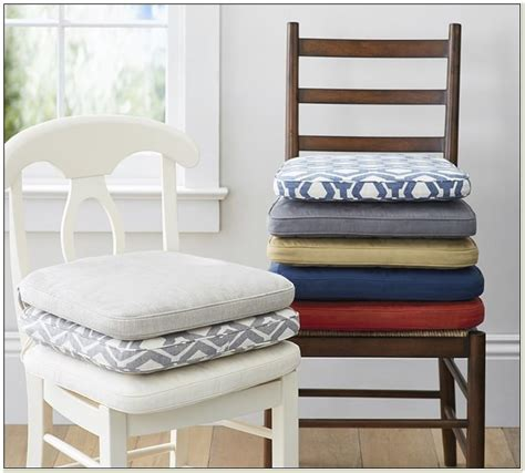 dining room chair pads with ties 100 dining room chair cushions with ties target