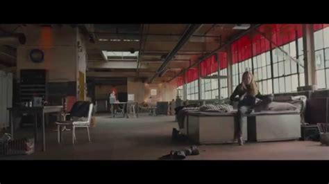 divergent four saving tris scene youtube