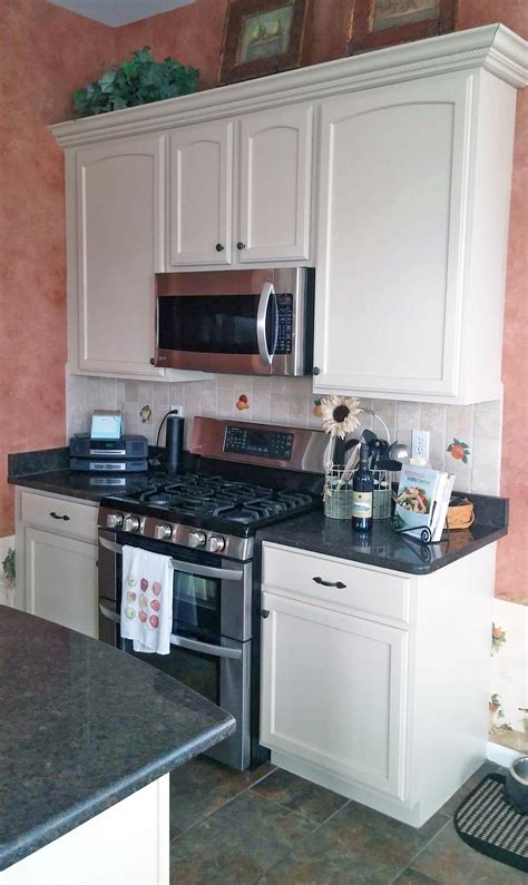 linen kitchen cabinets general finishes design center