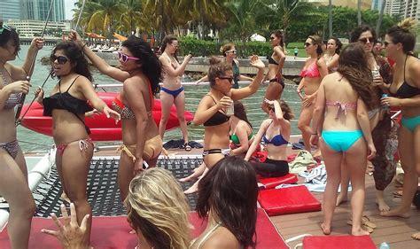 miami party boat tickets miami boat party tickets multiple dates eventbrite