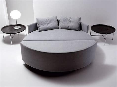 scoop sofa bed scoop tondo sofa bed project