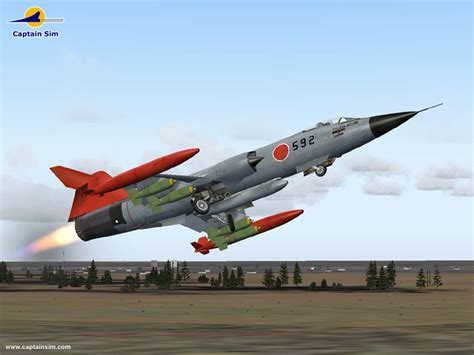 legendary   fs fs military aircraft fs add ons  captainsim