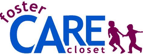 Foster Care Closet foster care closet lincoln ne
