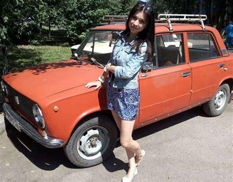 russian car lada 650 lada 2014 russian cars