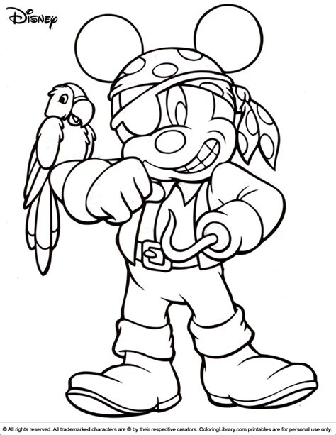 halloween coloring pages disney printable disney halloween color pages coloring home