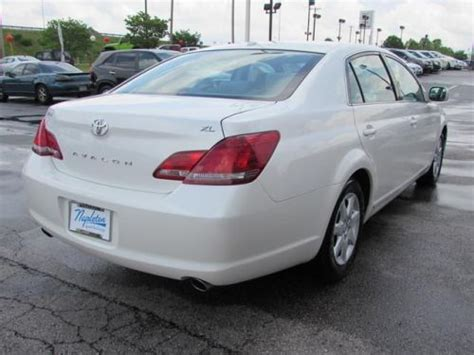 how to learn about cars 2009 toyota avalon parental controls purchase used 2009 toyota avalon xl in 4955 veterans memorial pkwy saint peters missouri
