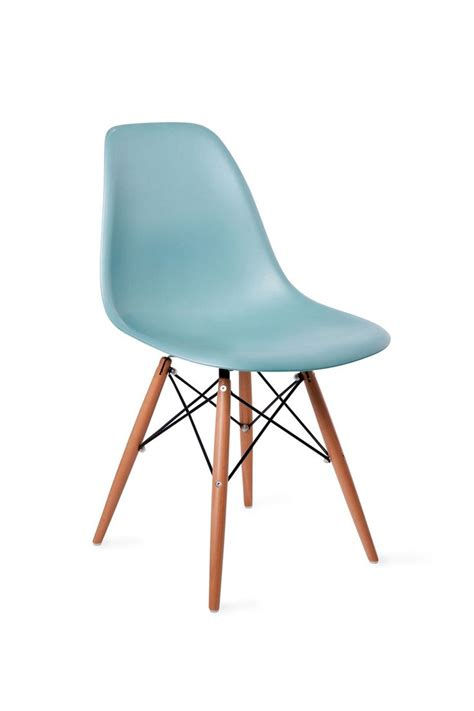 Industry West Chairs by Lucia Chair Azure Industry West 89 Modern Dining