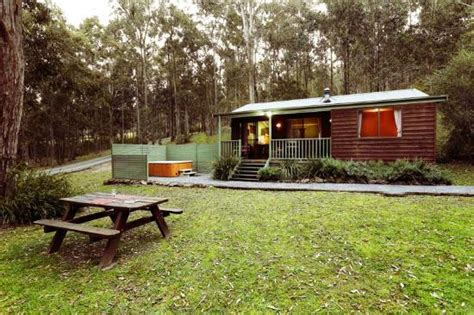Cottages On Mount View cottages on mount view 2017 prices reviews photos