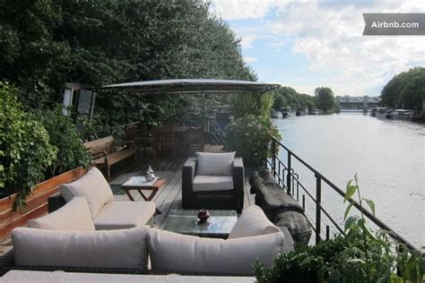 airbnb barge france 86 best dutch barges images on pinterest houseboats