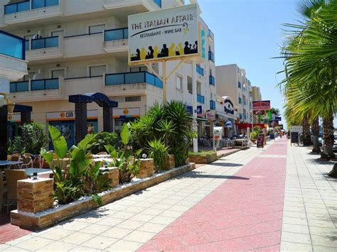 cabo roig strip cabo roig quality spanish properties since 1999