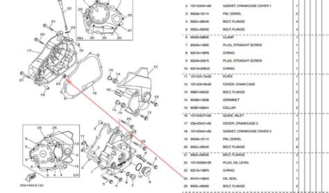 wiring diagram jupiter mx jvohnny