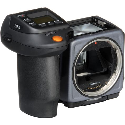 medium format digital hasselblad h6x medium format only h 3013760 b h