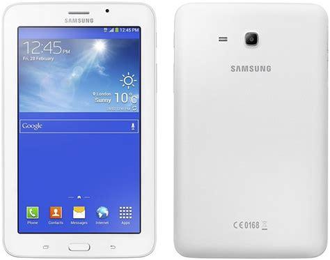 Samsung Galaxy Tab 3 Price samsung galaxy tab 3 v sm t116nu price in el shennawy egprices