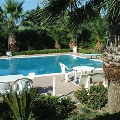 b b porto palo menfi bed and breakfast villa maddalena menfi agrigento