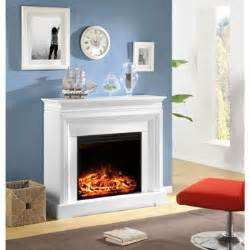 Costco Electric Fireplace Electric Fireplaces Mantels And Costco On