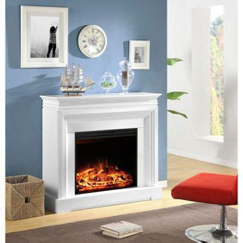 Costco Electric Fireplace Electric Fireplaces Mantels And Costco On Pinterest