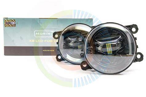 type s led lights installation morimoto xb led fog lights acura round winnipeg hid