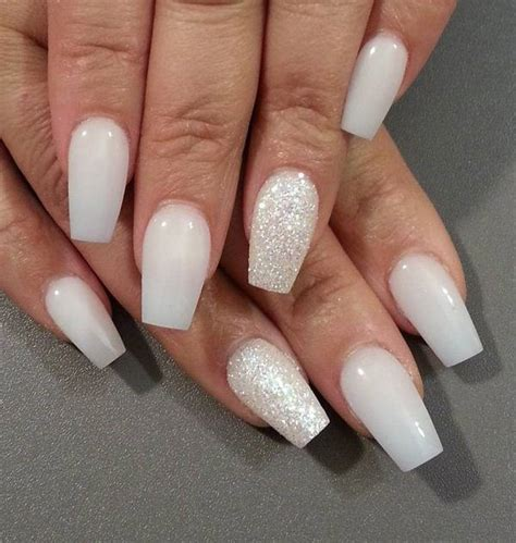 You Nails by 69 Impressive Coffin Nails You Always Wanted To Sport