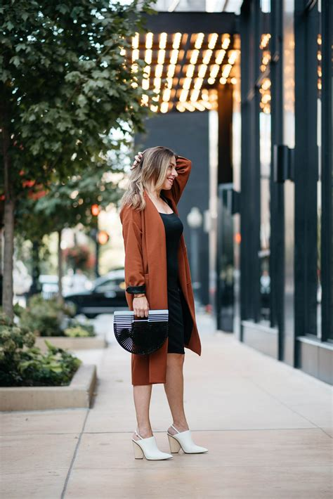 Summer To Fall Coats I Its Just With Me by The Duster A Camel Coat You Need This Fall