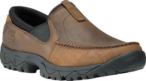 Sepatu Murah Country Boots Casual Slip On Canvas Hitam mens shoes casual slip on style guru fashion glitz