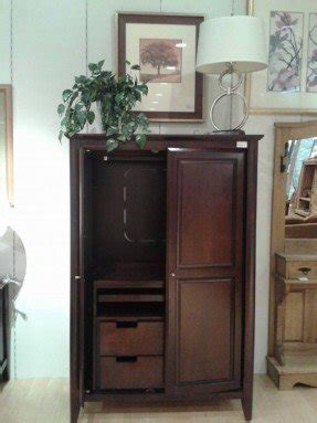 tv armoire with doors and drawers tv armoire with doors and drawers foter