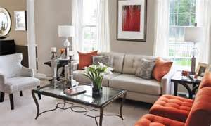 pictures of model homes interiors model home interiors 187 single family homes