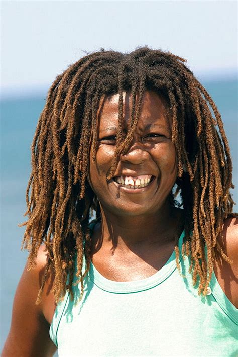 jamaican hairstyles for women jamicaan rasta hairstyles for women jamaican dreadlock