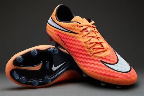 Sepatu Nike Free 5 0 Yellow nike 5 0 womens size 10 teal and lime green nhs gateshead