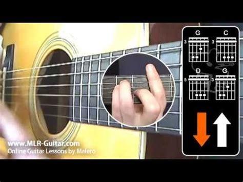 tutorial guitar reggae 135 best guitar lesson images on pinterest guitar