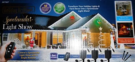 christmas light show controller spectacular christmas outdoor light show controller 16