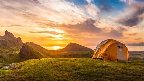 camping   leave districtbuldhana