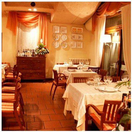 ristorante la terrazza bologna ristorante la terrazza in bologna con cucina pesce