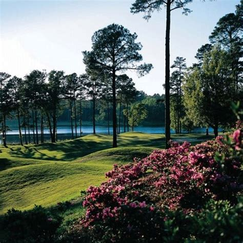 garden valley golf resort in lindale tx presented by