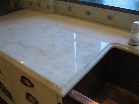 Polishing Granite Countertop by Guide To Marble Cleaning And How To Clean Floors