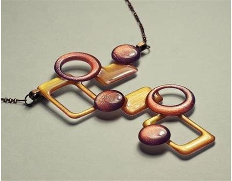 polymer clay jewelry tools 459 best images about polymer clay necklace on