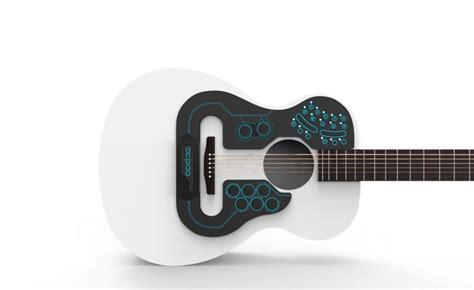 cara bermain gitar akustik acpad cara baru bermain gitar akustik yang moderen dan