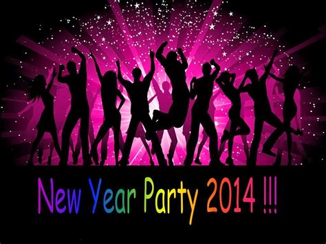 k new year 2014 happy new year 1st january 2014 hd pictures happiness